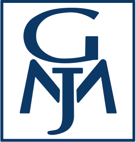 GMJ Art Consulting